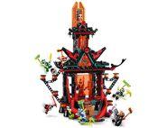 Lego-ninjago2020-71712-006