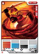 Karte2 Kai ZX