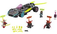 Lego-ninjago2020-71710-002-e1574171005523