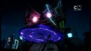 MoS82 Evil Temple
