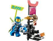 Lego-ninjago2020-71708-003