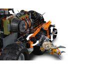 70654-Dieselnaut-5