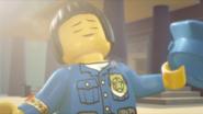 Nya Polizei