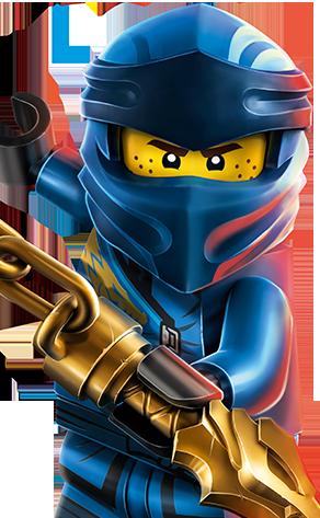 Ninjago Powered WalkerLego Jay By Fandom Wikia Wiki EDH9YWI2