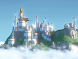Königreich von Shintaro
