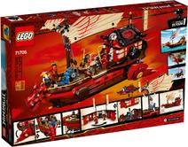 71705 Box