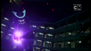 MoS83 Garmadon Powers