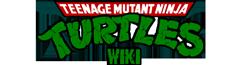 Turtles Wiki