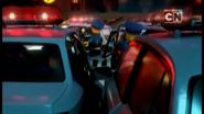 MoS82 inkompetenz Polizei