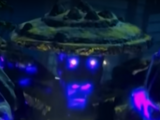 Oni-Titan