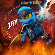 Jay Staffel 11