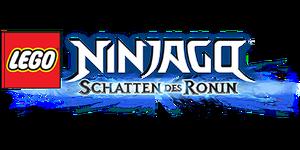 Logo Schatten-des-Ronin-Wiki
