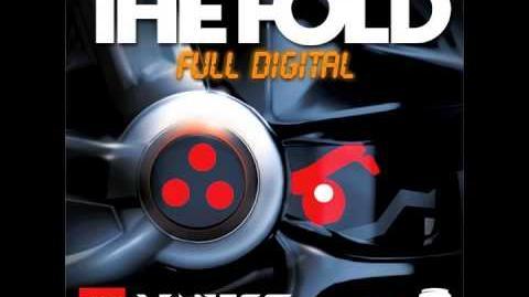 "LEGO NINJAGO Rebooted ""Full Digital"" NEW SONG!"