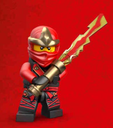 Castle//Kingdoms Skeleton Minifig//Minifigure Weapons NEW Lego 4  SCIMITAR SWORDS