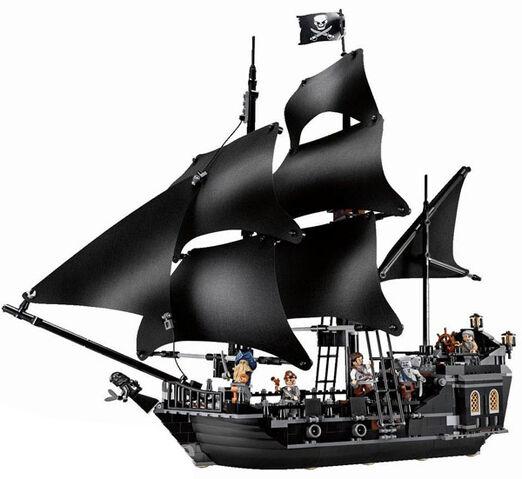 File:The Black Pearl.jpg