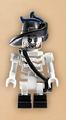 Hector Barbossa skeleton.png