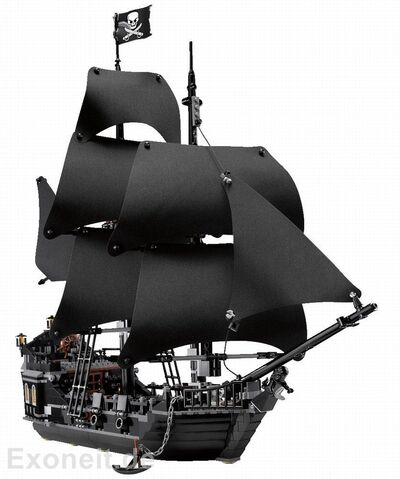 File:Black Pearl.jpg
