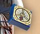 Captain Jack's Compass.png
