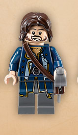 File:James Norrington.png