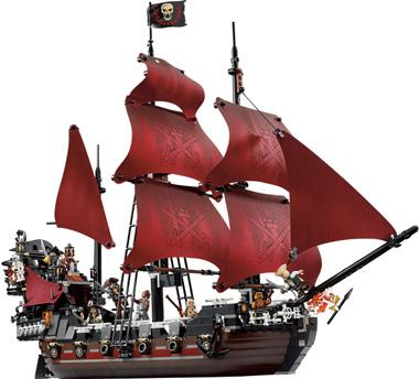 File:Lego-pirates-of-the-caribbean-queen-annes-revenge-1-.jpg