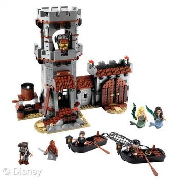 Lego-Pirates-of-the-Caribbean-White-Cap-Bay 1296736839-1-