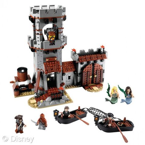 File:Lego-Pirates-of-the-Caribbean-White-Cap-Bay 1296736839-1-.jpg