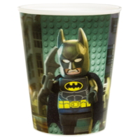 Batman Cup