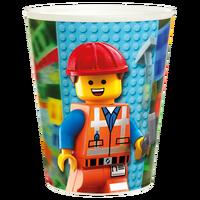 Emmet Cup