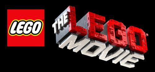 TLM Series Logo