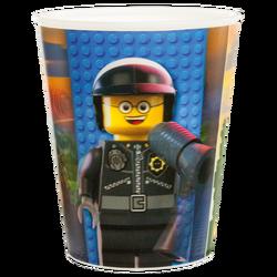 Bad Cop Cup
