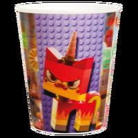 Unikitty Cup