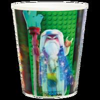 Vitruvius Cup
