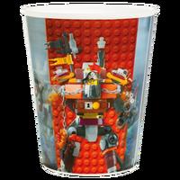 Metalbeard Cup