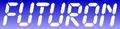 Futuron Logo.png