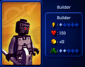 185px-Builder space.png