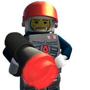 Lego-battles-arte-068