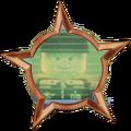 Badge-sayhi.png