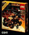 6941 Box.jpg