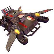 Lego-battles-arte-067