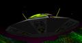 6975 Alien Avenger.png