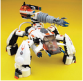 7649 Proto2.png