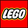 284px-LEGO logo svg.png