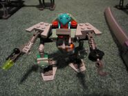 1000px-LEGO MM Review 004