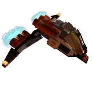 Lego-battles-arte-058