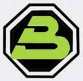 Blacktron II logo.png