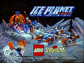 Iceplanet Sets.png