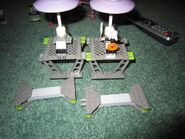 1000px-LEGO MM Review 005