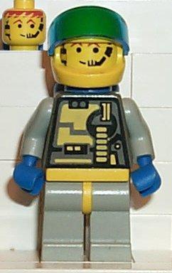 Sp048