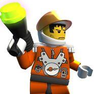 Lego-battles-arte-024