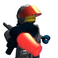 Lego-battles-arte-049